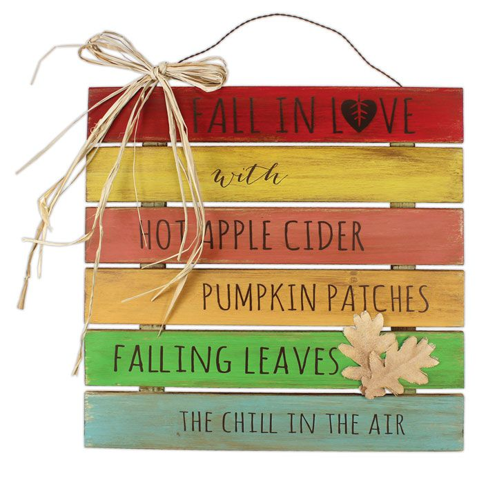 wood pallet projects with instructions