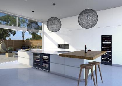 trendsideas.com: architecture, kitchen and bathroom design: Fine vintage