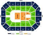 #Ticket  2 Tickets Gabriel Iglesias 5/20/16 Allstate Arena SECTION1 ROW 4! #deals_us