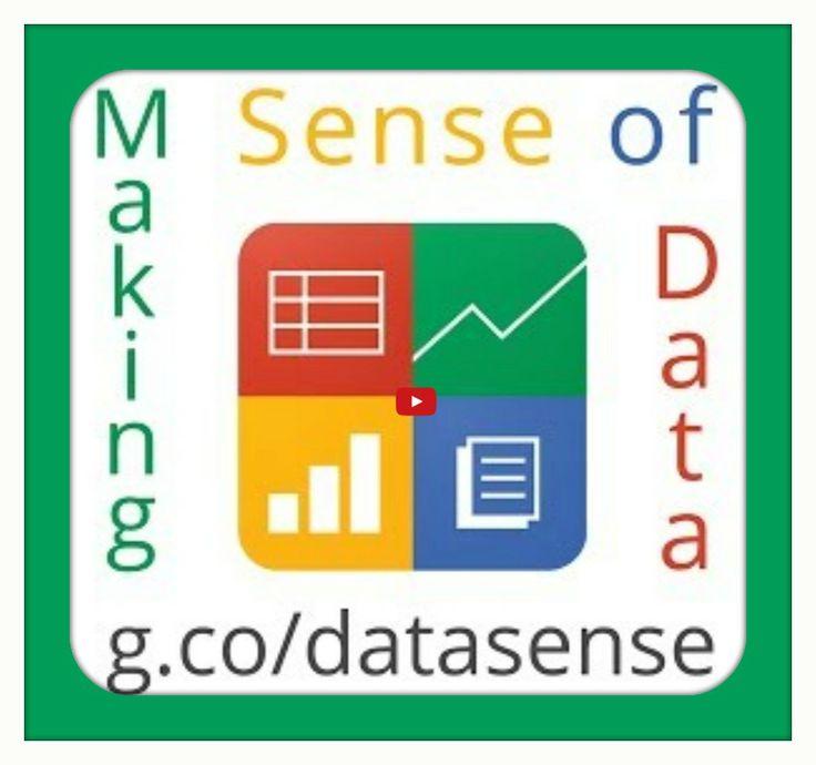 11 best HR Analytics - Teach Me! images on Pinterest   Data ...