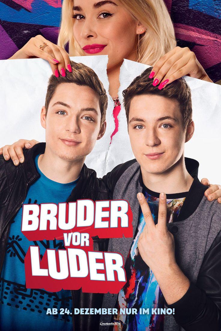 Bruder vor Luder aus dem Jahr 2015 ist ein Film von  Tomas Erhart Heiko Lochmann Roman Lochmann und mit den Filmstars  Ludger Pistor  Dagi Bee . Jetzt online schauen, Film und Filmstars bewerten, teilen und Spass haben auf filme.io