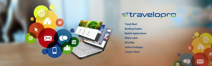We offer an API based end to end private label / white label travel portal turnkey Solution that is tailored to suit the complete needs of an online travel agency. Our White Label Solution allows you to build your online travel agency completely under your own Brand without any redirection.