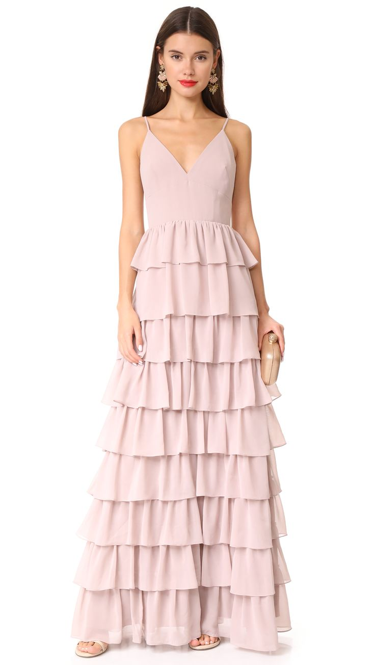 1914 best bridesmaid dresses images on pinterest boyfriends 1914 best bridesmaid dresses images on pinterest boyfriends marriage and wedding attire ombrellifo Images