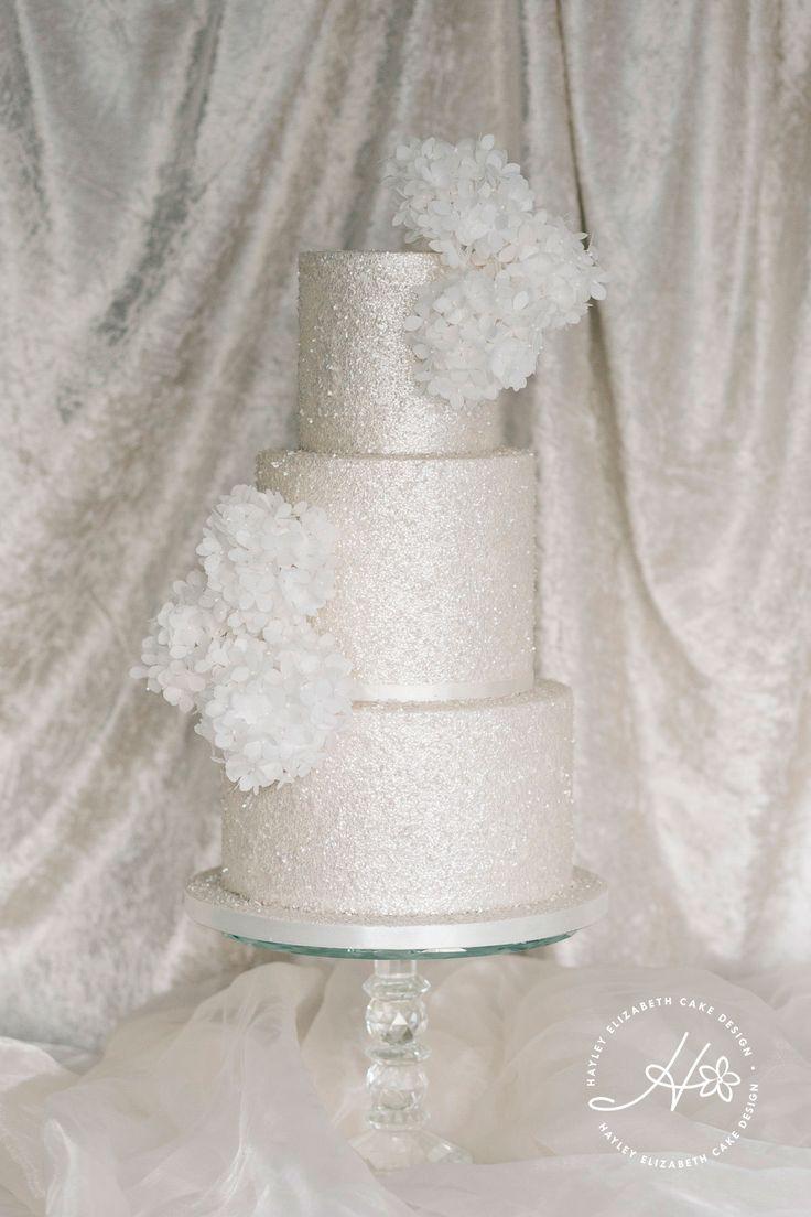 Luxus Hochzeitstorten & Desserttische in Dorset & Hampshire   – Talvihäät