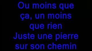 Maitre Gims - Bella [LYRICS] - YouTube