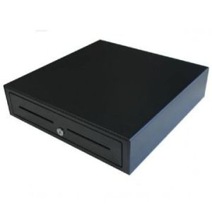 A #cashdrawer provides printed receipt for record keeping purpose as it is attached to a printer. Whenever a transaction is completed its receipt is printed and given to the customer. It keeps the record of all the transactions done. Aussie POS offers wide range of VPOS cash drawers at affordable price, know more @ 1800730846
