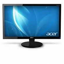 Image result for acer computer monitor