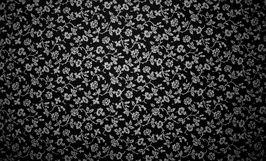 Wallpaper Pattern 3