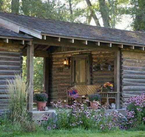 199 migliori immagini casali di campagna country houses for Cottage molto piccoli