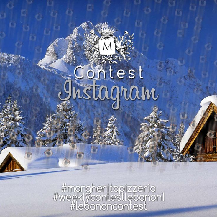 Sunday is Contest Day! Discover how enter in the competition https://www.facebook.com/photo.php?fbid=475897739180759&set=a.116611208442749.16094.102177633219440&type=1&theater  #Lebanon #Beirut #Achrafieh #Gemmayzeh #SinElFil #Dbayeh #Jounieh #thelebanesefoodies #lebanese #livetrueleb #insta_lebanese #onlyonelebanon #i_love_lebanon #lebanonphotography #onlylebanon  #lebanonmania #lebanonisbeautiful #lebanonpinterest #livelovebeirut #lebanon_hdr #beiruting #beirutrestaurants #lebanonelove