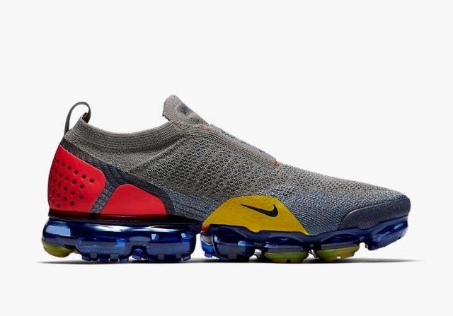 8c28ea9aa2d Nike Air Vapormax Moc 2