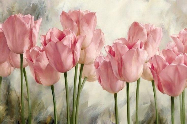 нее картинки высокого разрешения пастель цветы всегда пересыпаю