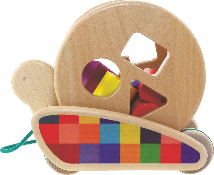 20 Best Gcse Resistant Materials Wooden Toy Inspiration