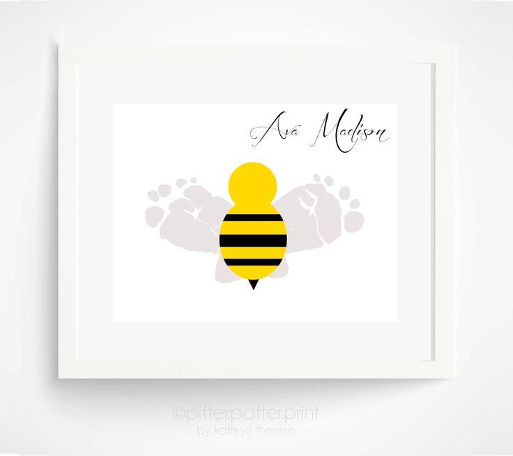1000 ideas about bee nursery on pinterest bumble bee nursery nursery and nursery decor baby nursery cool bee