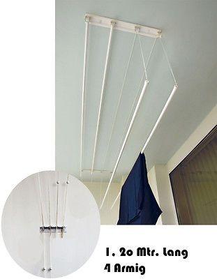 die 25 besten ideen zu w schest nder auf pinterest. Black Bedroom Furniture Sets. Home Design Ideas