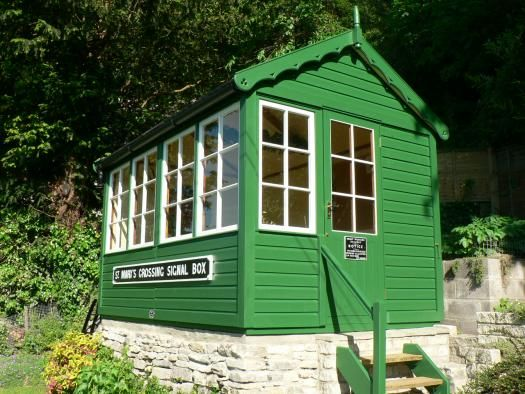 Garden Sheds Gloucester 78 best sheds to dream about images on pinterest | sheds, shed of