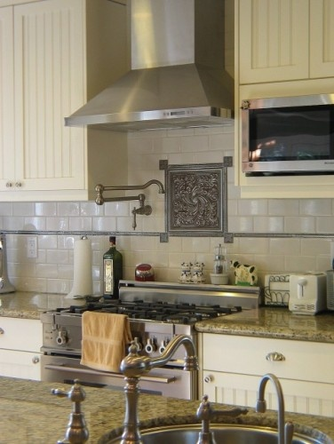 395 Best Awesome Kitchens!!! Images On Pinterest