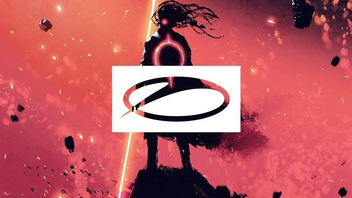 Anthony Ragni - Imperia [#ASOT852] - A State Of Trance #YouTube #Armada #LuigiVanEndless #Official #YouTube #Channel #Trance #ElectronicMusic https://youtu.be/AO03Xvca-Tw Stream more A State of Trance hits here: https://ASOTRadio.lnk.to/PLYA Listen or download: https://BLK217.lnk.to/ImperiaYA Subscribe to A State Of Trance: http://bit.ly/SubscribeASOT Following his impressive Black Sunset Music debut Anthony Ragni pulls no punches with his latest offering Imperia. Harnessing an understanding…