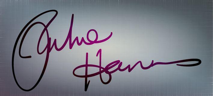 Richie Havens (autograph). http://master28.ru/zagruzki/faksimile-znamenityh-lyudej-continue