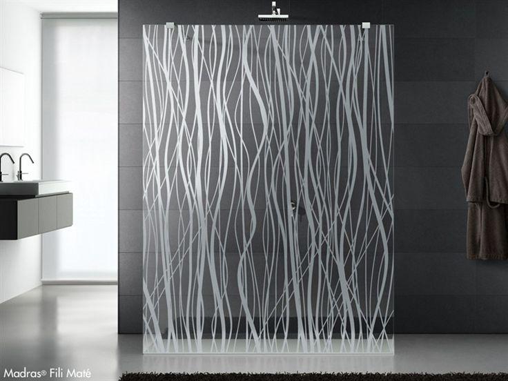 Google Image Result For Http Www Edilportale Com Immagini Shower Wall Panelsshower