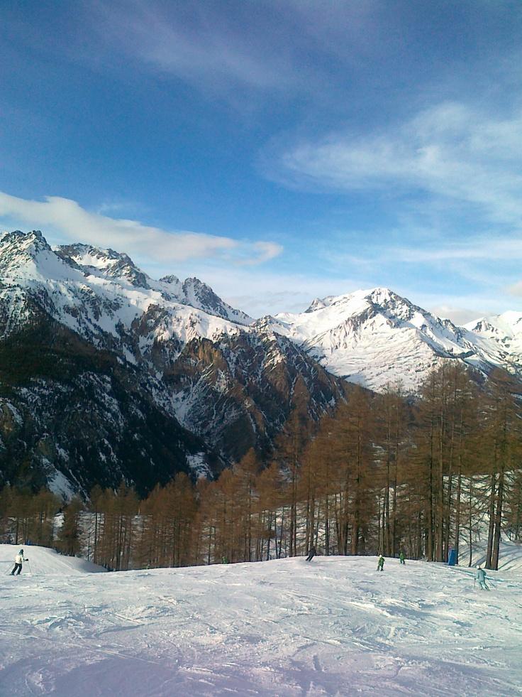 Bardo #mountain