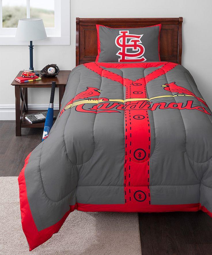 71 Best Images About St Louis Cardinals On Pinterest