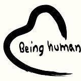 Being Human | salman khan Foundation | Being Human - Charitable Trust