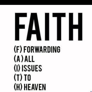Thoughts, God, Inspiration, Quotes, Faith, Jesus, Living, Bible Verse, Heavens