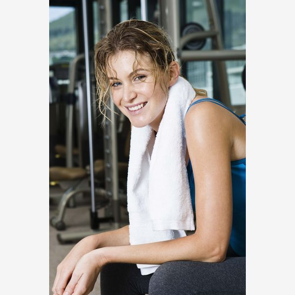 Gym Towel Adelaide: 78 Best Gym Accessories Images On Pinterest
