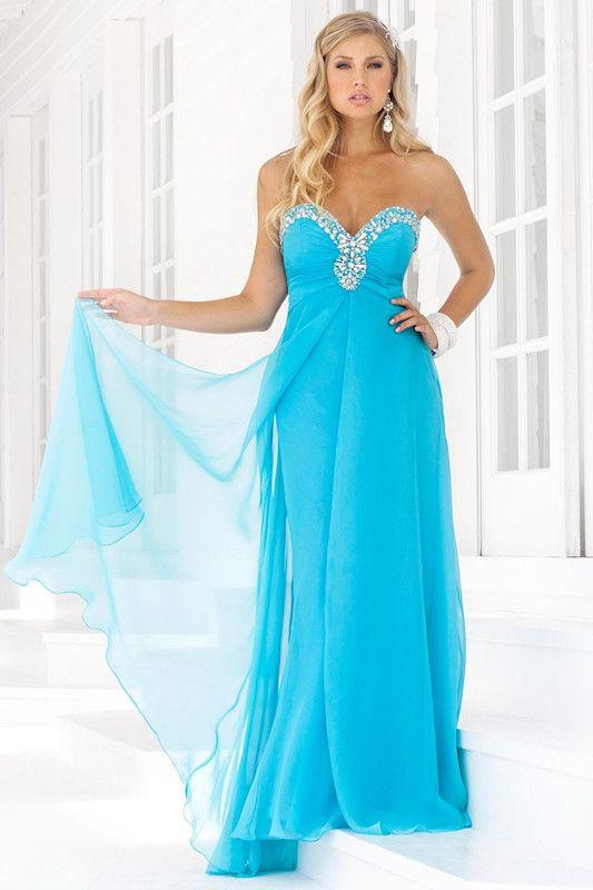 Cheedresscom Bridesmaid Dresses Cheap 03 Cheapdresses Dresses