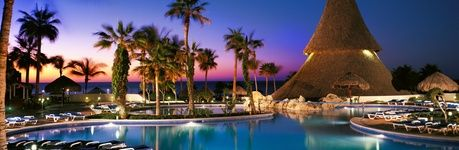 Hotels in Spain and Mexico - Sandos Hotels & Resorts Official Website eco-friendly from $75/night
