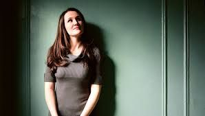 Liz Murray, another motivational figure i want to use in my posters