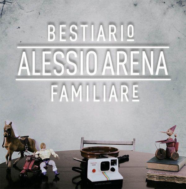 Fotografía promocional de Alessio Arena para su campaña de Verkami, hecha por nuestro director de fotografía, Jon Mart.  #MUSICA #BESTIARIO #FAMILIAR #CROWDFUNDING #VERKAMI