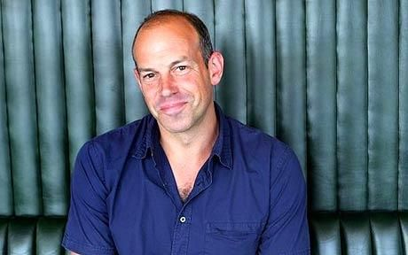 Phil Spencer's top 20 tips for adding value to your house