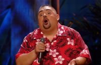 Gabriel Iglesias | Stand-Up Comedian | Comedy Central Stand-Up