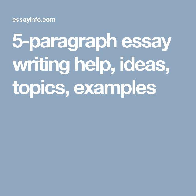everything must go somewhere essays