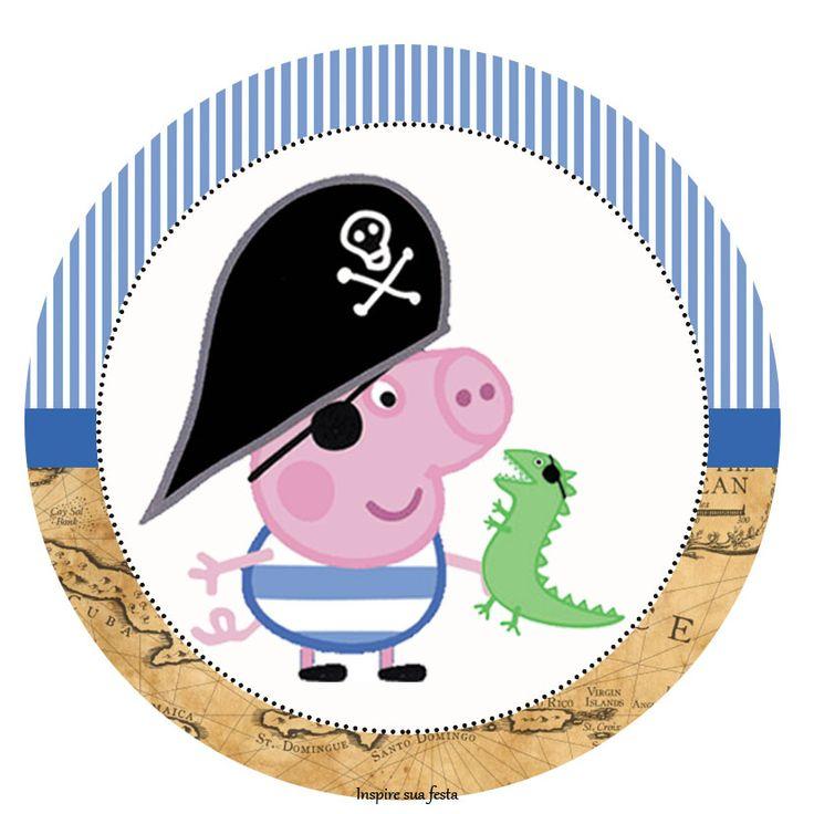 http://inspiresuafesta.com/george-pig-pirata-artes-personalizadas-gratuitas/