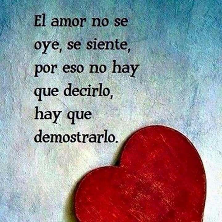 Amor:
