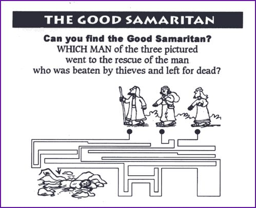 the good samaritan for preschoolers 121 best samaritan church images on 348