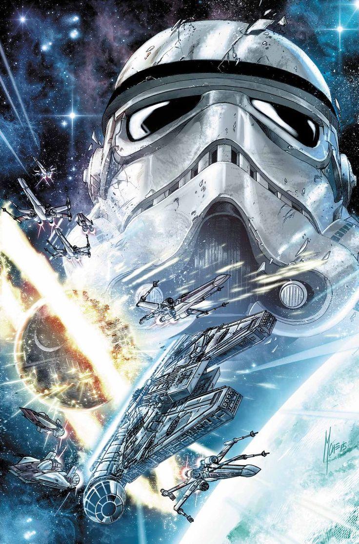 98 best Star Wars images on Pinterest | Star wars, Stars and Starwars