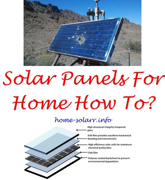 Diy Off Grid Solar System Solar Power House Solar Energy System Solar Installation