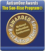 Autism Treatment Center of America: The Son-Rise Program