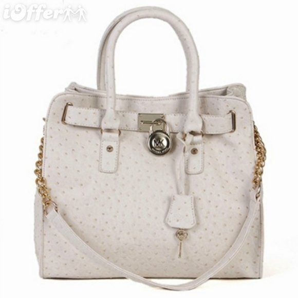 CheapMichaelKorsHandbags com michael kors purses for cheap, michael michael  kors bags for cheap, marc jacobs handbags for cheap, michael kors handbag  outlet ...