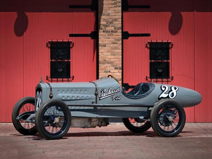 Best Speedsters Vintage Racers Images On Pinterest Vintage