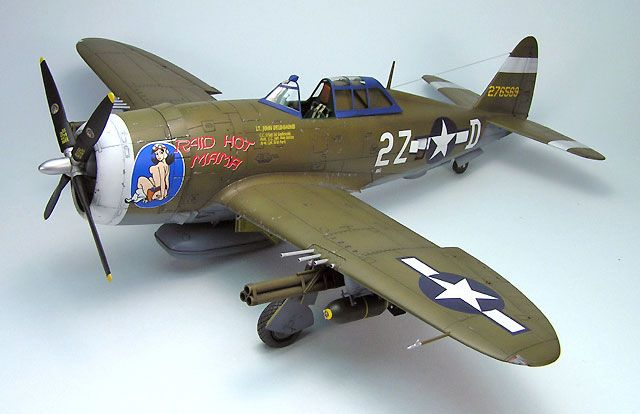 remote control ww2 planes with P 47 on World War Two Aircraft Drone further F4u Corsair S Rtf With Safe Reg 3B Technology Hbz8200 besides 60a Dy8951 Bf109 Rtf 24g also Airplane Warbird War QPxR3NOxYGBtm besides Curtiss SOC Seagull.