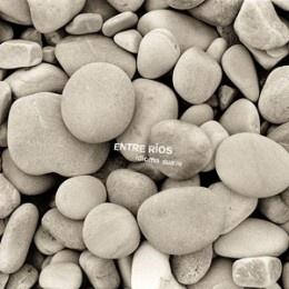 Entre ríos - Idioma Suave (CD) - Elefant records 2002
