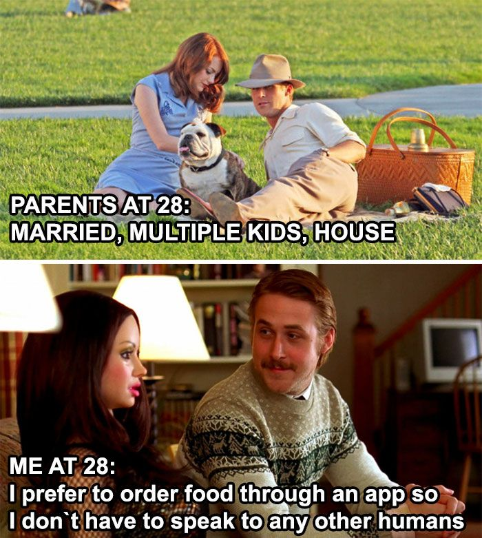 40 Memes About Being Childless In Response To People Not Accepting That This Is A Free Choice In 2021 Funny Parenting Memes Funny Memes I Dont Want Kids