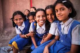 Don't be the same Be better!: EDUCATION SYSTEM (A BUSINESS IN INDIA)