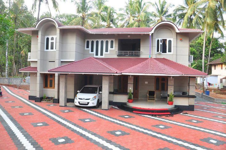 Evergreen And Top 100 Best Indian House Designs Model Photo Gallery Related Pinterest Design