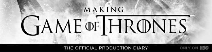 Making Game of Thrones - Remember the Dead